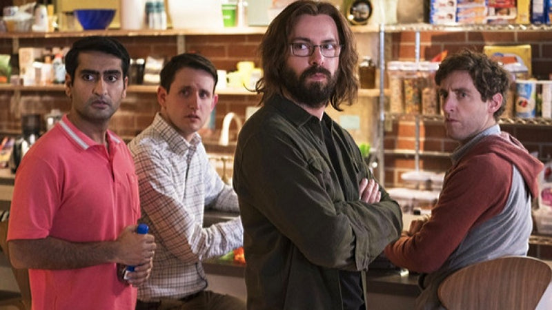 Silicon Valley Season 6 Release Date, Episodes, Cast, Story, and News