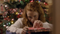The 'Stranger Things' kids suck at wrapping presents