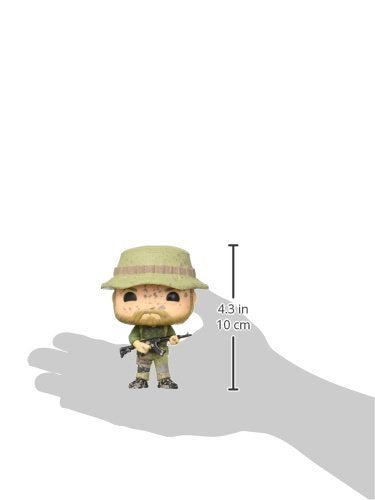 Funko POP Games: Call of Duty Action Figure - Price - Kryptonite Character Store
