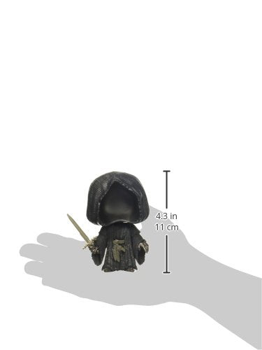 Funko POP Movies The Lord of the Rings - Nazgul Action Figure