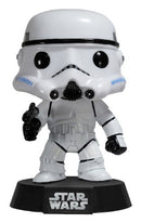 Funko Stormtrooper Star Wars Pop - Kryptonite Character Store