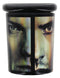 "Supernatural ""Join The Hunt"" 6oz Stash Jar - Kryptonite Character Store"