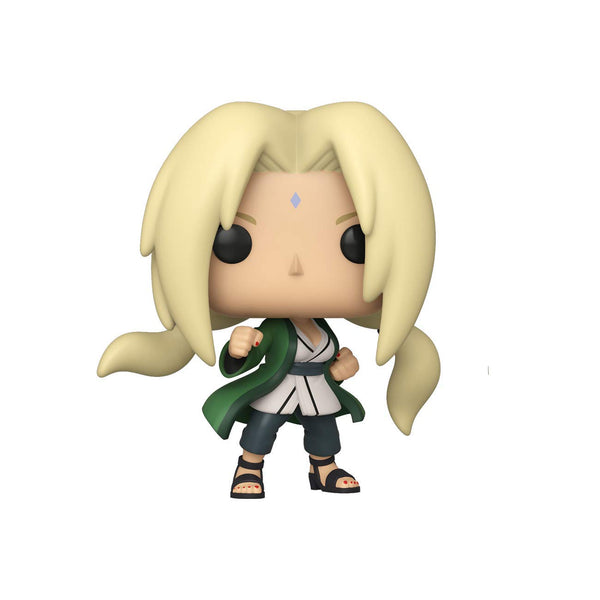 Funko Pop! Animation: Naruto - Lady Tsunade