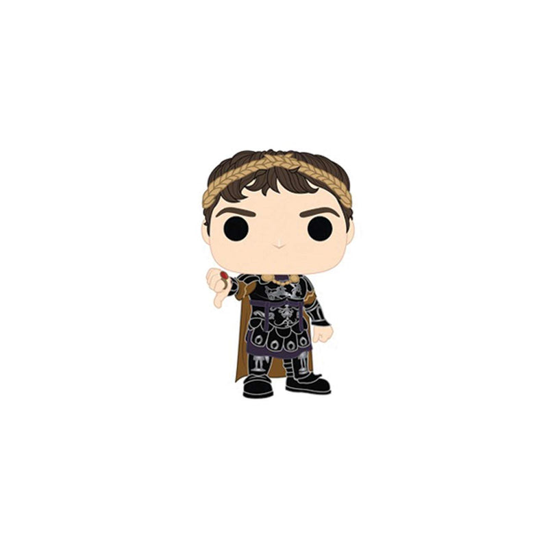 Funko Pop! Movies: Gladiator - Commodus