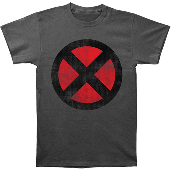 marvel x-men adult shirt