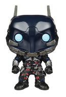 Funko Batman: Arkham Knight - Arkham Knight POP! Action Figure - Kryptonite Character Store