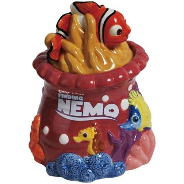 Finding Nemo Cookie Jar *CLEARANCE*