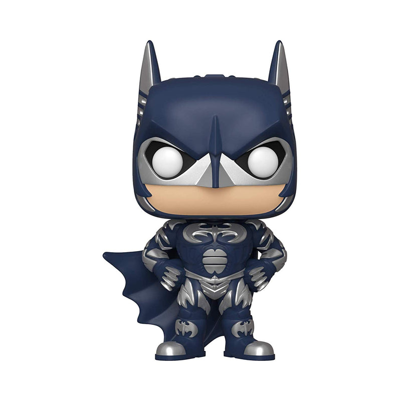 Funko Pop! Heroes: Batman 80th - Batman (1997)