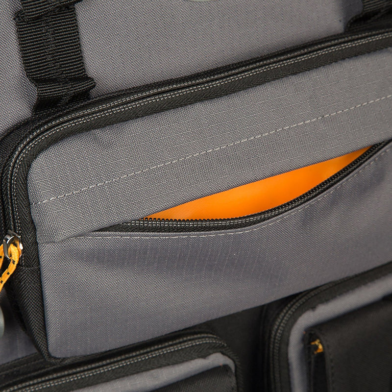 Overwatch MVP Laptop Backpack