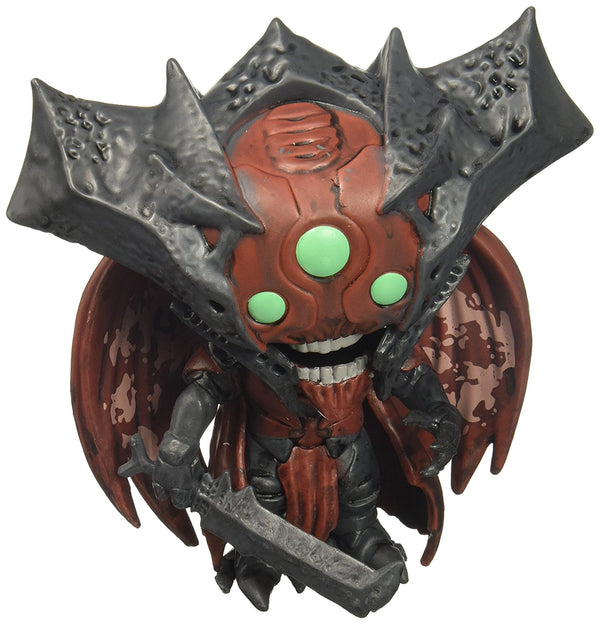 Funko Pop Games: Destiny - Oryx Action Figure - Kryptonite Character Store