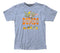 Disney Dumbo Grey T-Shirt - Kryptonite Character Store