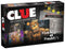 Five Nights at Freddy's Edition CLUE Board Game