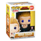 Funko POP! My Hero Academia Mirio Togata Chalice Collectibles Exclusive