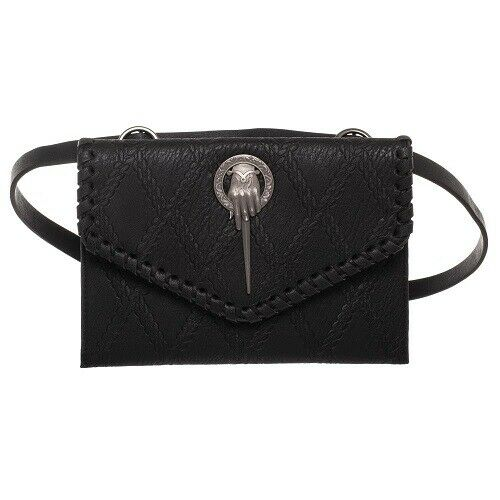 Game Of Thrones Targaryen Belt Bag
