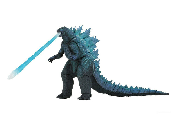 "Godzilla - King of the Monsters - Rodan 2019 ""7"" Scale Action Figure"