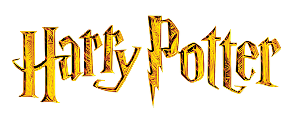 Krypt Crate - Harry Potter - Mystery Merch Box 6-8 Items (Including No T-shirt option)