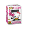 Funko POP! Sanrio: Hello Kitty S2 - Hello Kitty (Kawaii Burger Shop)