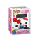 Funko POP! Sanrio: Hello Kitty S2 - Hello Kitty (Classic)