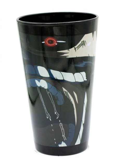 Tokyo Ghoul Close-Up Pint Glass