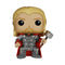 Marvel: Avengers: Age of Ultron - Thor Pop Vinyl Figure