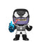 Funko POP! Marvel: Marvel Venom S2 - Thanos