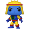 Funko Masters of the Universe POP! Animation Sy Klone Vinyl Figure - Kryptonite Character Store