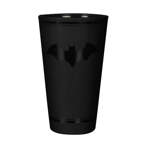 DC Comics - Batman Glass V2 - Kryptonite Character Store