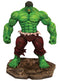 Marvel - Incredible Hulk Select Action Figure - Kryptonite Character Store