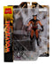 Marvel - Wolverine Unmasked Brown Select Action Figure - Kryptonite Character Store