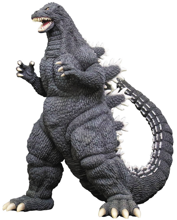 Godzilla - Kaiju 1992 Battle for Earth Version Figure - Kryptonite Character Store