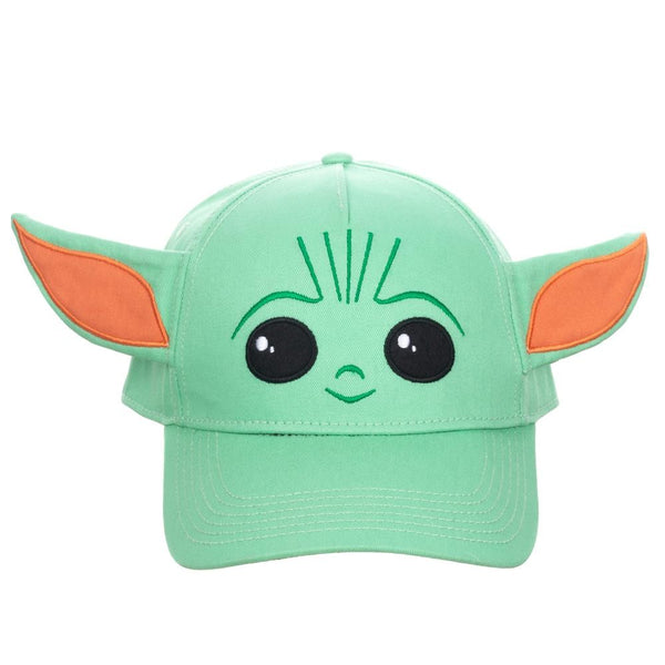 Star Wars The Child Novelty Hat - Kryptonite Character Store