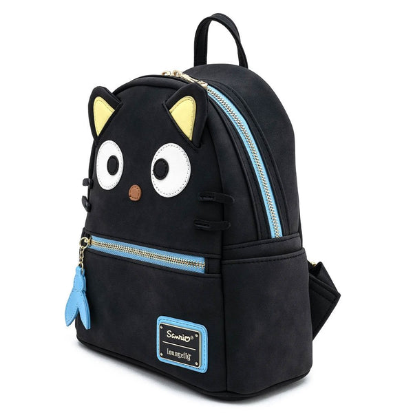Hello Kitty Sanrio Chococat Cosplay Mini Backpack