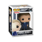 Funko POP! Movies: James Bond S2 - Daniel Craig (Quantum of Solace)