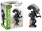 "Alien Xenomorph - Head Knocker 7"" Figure  - Kryptonite Character Store"