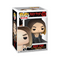 Rocks Funko Iggy Pop - Kryptonite Character Store