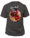 Marvel Amazing Deadpool T-shirt