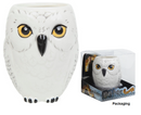 HARRY POTTER Hedwig Mug Novelty 12OZ