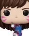 Pop! Games Overwatch D.VA #491