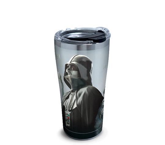 Star Wars: Darth Empire 20 oz. Stainless Steel Tervis Tumbler