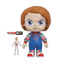 Funko 5 Star Figure: Horror - Chucky - Kryptonite Character Store