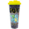 Pokemon Gotta Catch Them All Travel Cup - Kryptonite Character Store