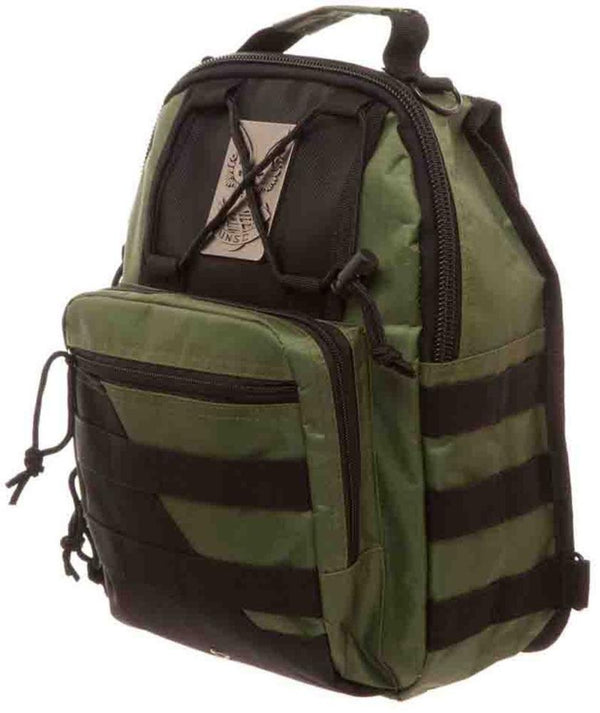 Halo Wars 2 - Mini Sling Cross Body Backpack