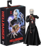 Hellraiser 7″ Scale Action Figure – Ultimate Pinhead