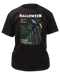 Halloween Movie  Michael Myers T-shirt - Kryptonite Character Store