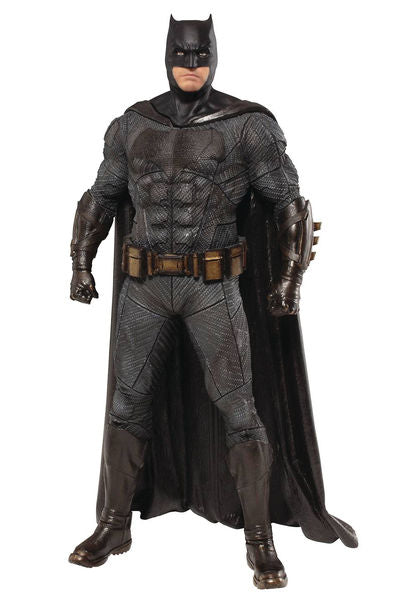 Batman Justice League ARTFX+ Statue 1/10 Scale Pre-Painted Figure