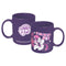 Hasbro My Little Pony Teacher's Pet 11 oz Ceramic Mug