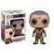 Doctor Strange Kaecilius Pop Vinyl Figure - Kryptonite Character Store