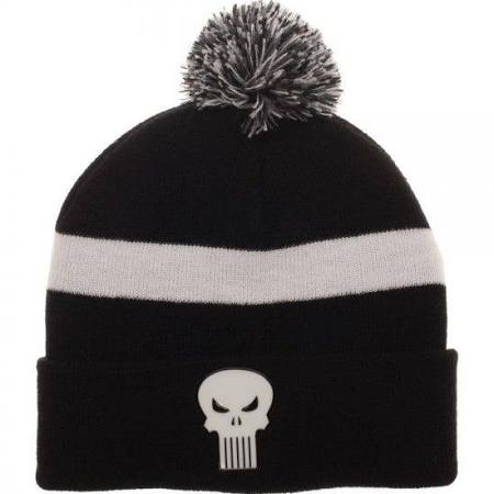 The Punisher Winter Bundle - Kryptonite Character Store