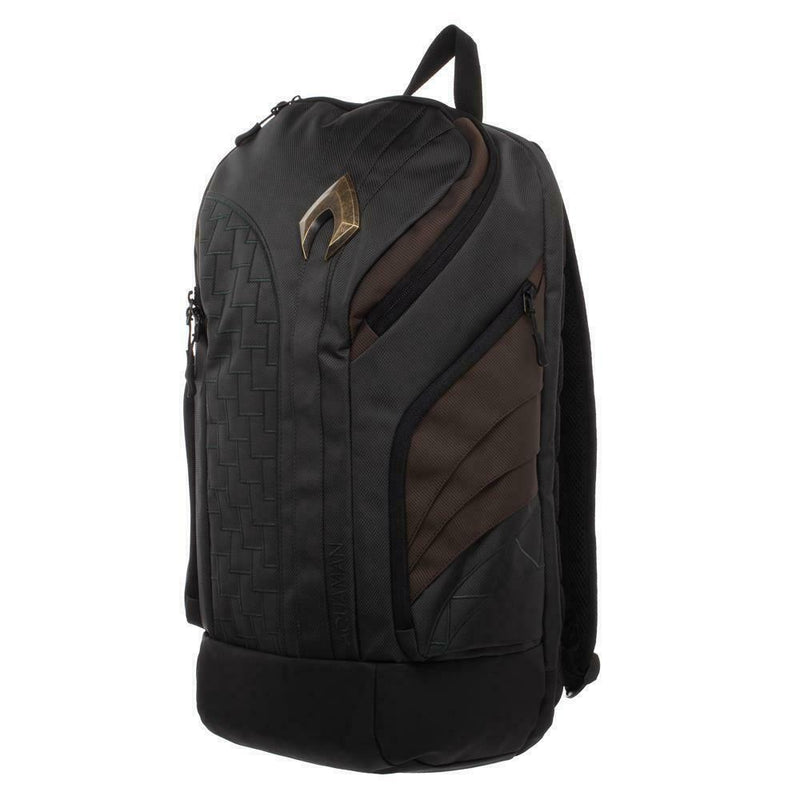 DC Comics Aquaman Backpack