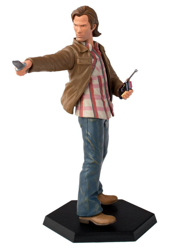 Supernatural - Sam Winchester Mini Masters Figure